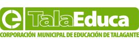 LogoWebTalaeduca